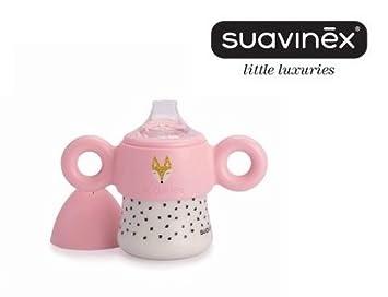 Amazon.com: Suavinex botella