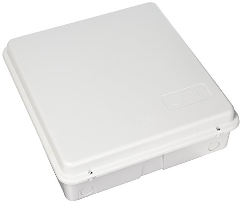 - 2GIG Hardwire Conversion Kit (2GIG-TAKE-KIT1)