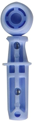 Abbott Freestyle Lancets, 100 Count