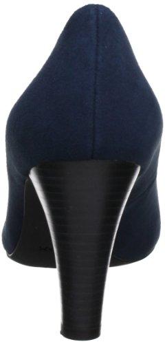 Blau col HIGH Blu Geox E D32T6E00021C4002 Scarpe MARIECLAIRE D donna C4002 Navy tacco vqYFS