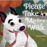 Please Take Me For a Walk [HC,2010]