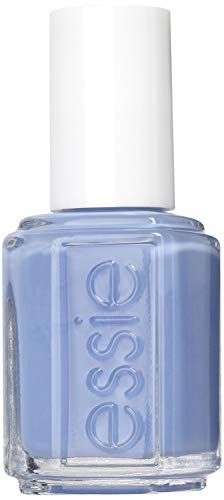 essie Nail Polish, Lapiz Of Luxury, Blue, 13.5 ml