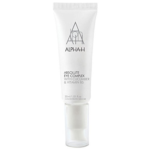 Alpha-H Absolute Eye Complex 15ml by Alpha H