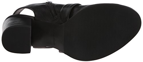 Bomba de Calvin Klein vestido Ellcia Black