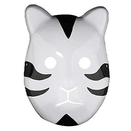 Naruto Ninja Style Mask, Vestido De Fantasía, Accesorios ...