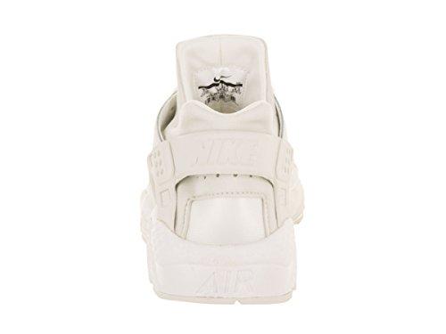 Huarache Running Air Run White SE Shoe Summit Summit White Women's Nike gRwxXq