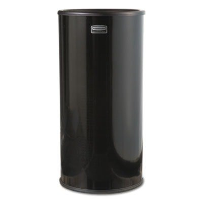 RCP1000E Smokers Urn, Sand, (Sand Urn Ashtray)