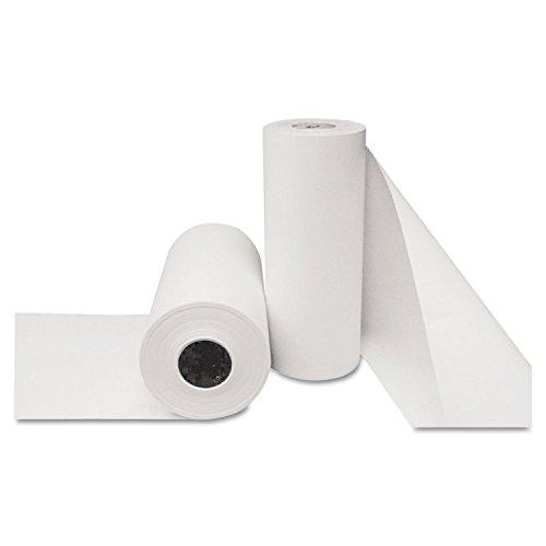white butcher paper 18 - 2