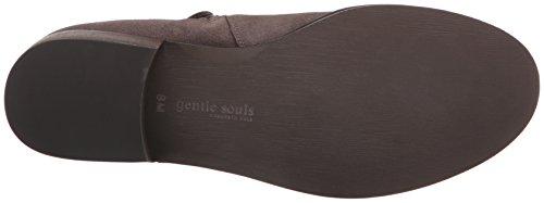 für Penny Gentle Souls Bootie Frauen Concrete Ankle nPw5xzHq4X