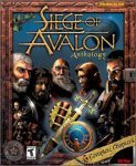 Siege Of Avalon - PC by Global Star Software