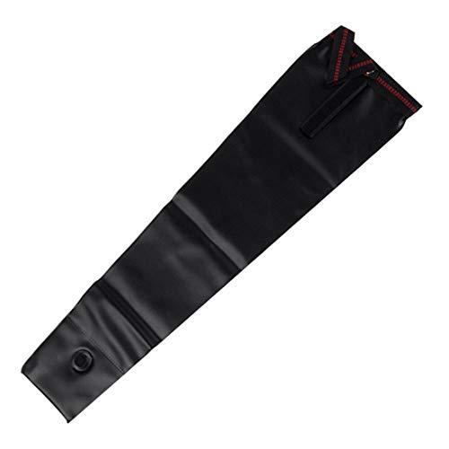 Most bought Umbrella Racks