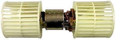 Fast ft56538/Ventilateur Chauffage
