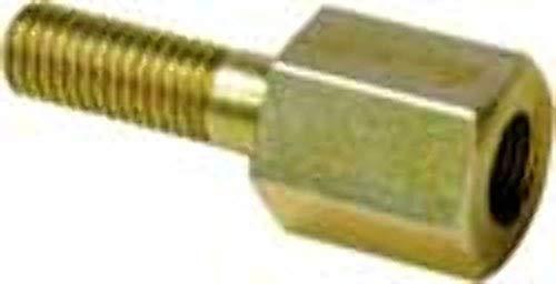 Isspro Gauges (R7741 Boost Gauge Bolt
