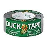 Duck Tapes - Best Reviews Guide