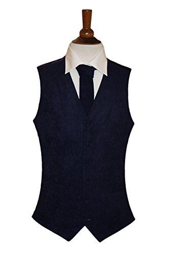 Lloyd Attree & Smith - Gilet - Homme bleu bleu taille unique