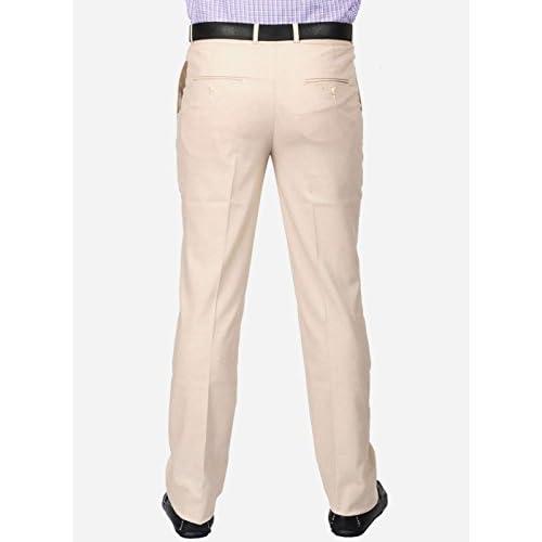 31L1N9vc2TL. SS500  - AD & AV Mens Formal Trouser 237_Mens_Trouser_2BY2_Cream_EE