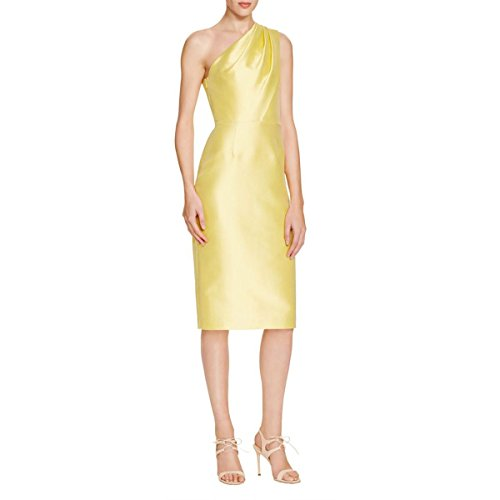 ml-monique-lhuillier-womens-pleated-one-shoulder-cocktail-dress-yellow-4
