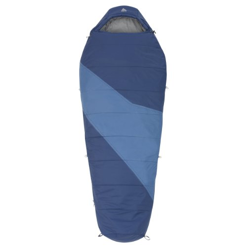 Kelty Ignite 20-Degree Sleeping Bag