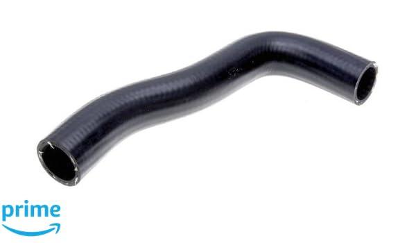 Low Carbon Steel 3//8 Hose ID SAE 37-Degree Eaton Weatherhead Coll-O-Crimp 06U-606 Female Swivel Fitting 3//8 Tube Size