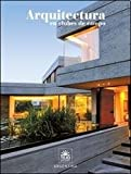 img - for ARQUITECTURA EN CLUBES DE CAMPO - 2012 book / textbook / text book
