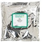 (Frontier Bulk White Peony Tea, ORGANIC, 1 lb. package - 2PC - 3PC)