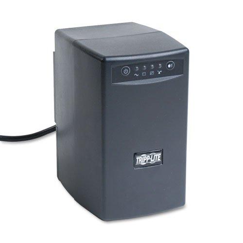 Tripp Lite SMART550USB 550VA 300W UPS