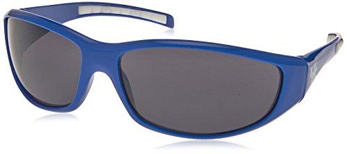 NCAA Kentucky Wildcats Wrap - Kentucky Sunglasses