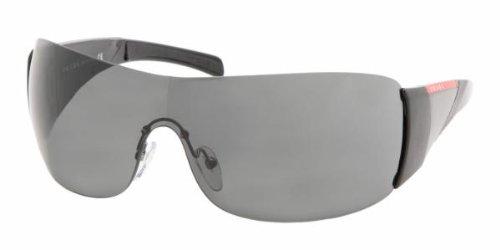 Prada Sunglasses Sps07h