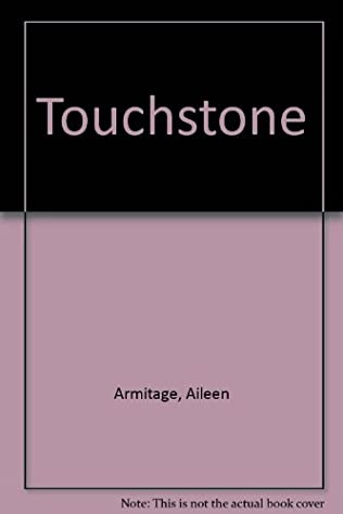 book cover of Touchstone