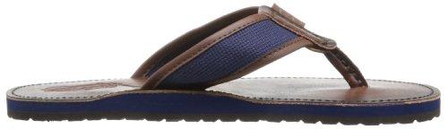 Polo Ralph Lauren Men's Sullivan Flip Flop