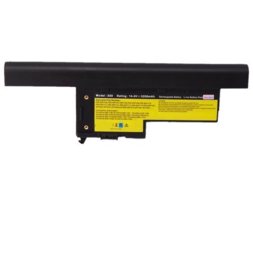 x61 battery - 3