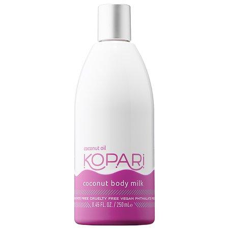 Kopari Coconut Body Milk 8 45 product image