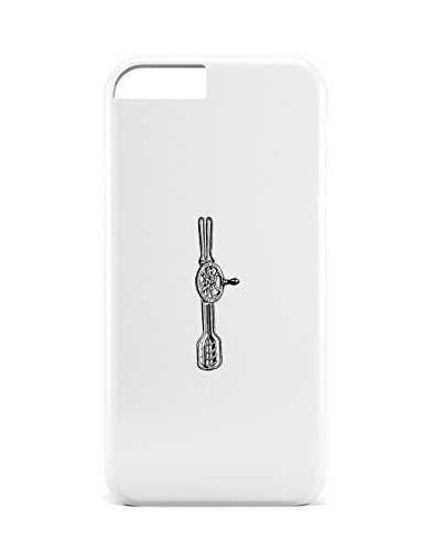 egg-cream-beater-vintage-look-phone-case-cover-iphone-6