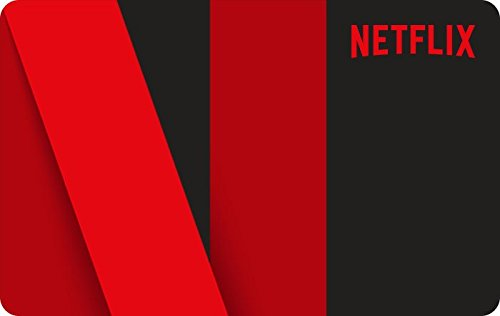 Amazon.com: Netflix Gift Cards Configuration Asin - E-mail ...