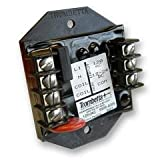 Trombetta S500-A300 Electronic Control Module, 120 Volt Part No. S500-A300