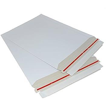 Jiffy Rigi Bag Mailers 5 10 3 8 Inch X 13 7