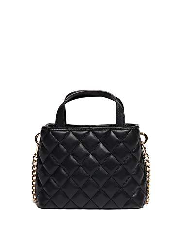 Moschino Bag Donna Mini Love Nero awqXFY