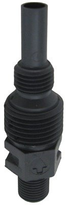 Stenner Pump CVIJ1-4 Check Valve Injection Fitting, 0.25 in. - Injection Check Valve