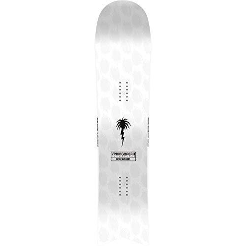 Capita Spring Break Slush Slasher Snowboard 2020 147