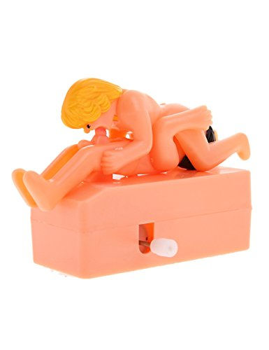gameyly-vintage-adult-naughty-nude-couple-wind-up-action-toys