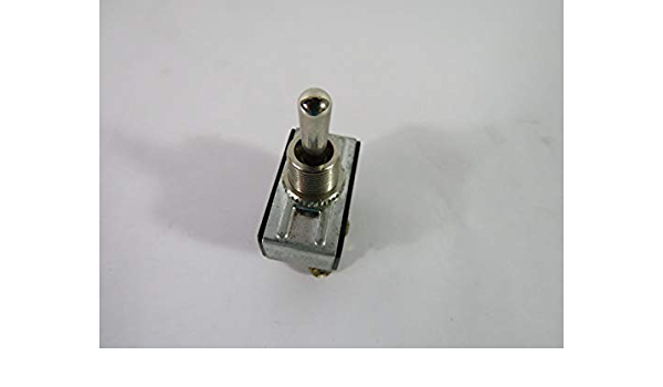 Cornelius 18334 Rocker Switch 125V//10.1Amp On//Off Cornelius Jet Spray Js7 Jt20 Jt30 A8420 421781