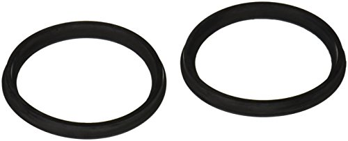 Hayward SPX3200UG Union Gasket Replacement for Select Hayward Pump and Filter ()
