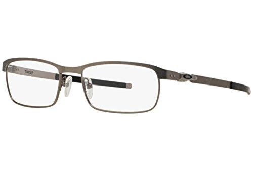 Oakley Tincup OX3184 318404 Eyeglasses - Oakley Apparel Retailers