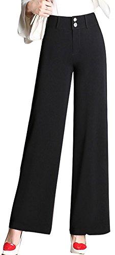 00 long dress pants - 3