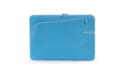 tucano-usa-bfwm-mb13-z-second-skin-with-me-microfiber-sleeve-for-macbook-pro-air-13-in-sky-blue