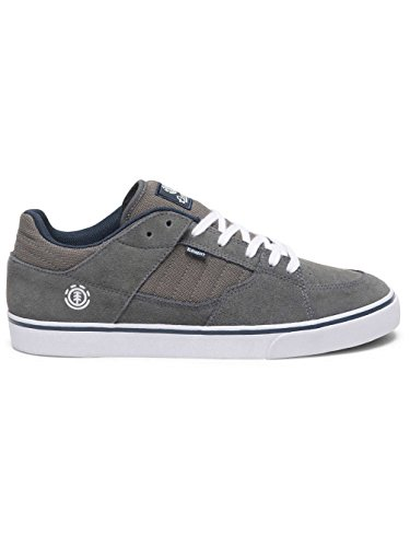 Hombre Patines Chuh Element GLT 2 Skate Shoes