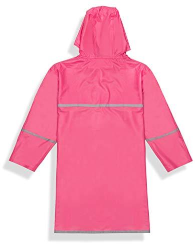 Buy kids rain coats