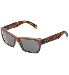 c1f16b19d0f Amazon.com  VonZipper Fulton Polarized Square Sunglasses