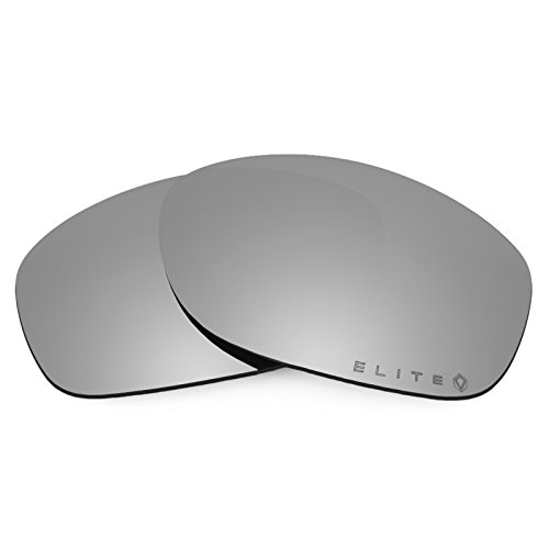 Revant Replacement Lenses Oakley Asian product image