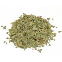 Neem Leaf Cut/Sifted, 1 lb by Starwest Botanicals (Pack of 2) by Starwest Botanicals